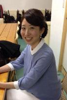 14-06-13-工藤さん3