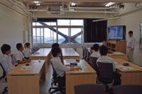 仙台工業高校インターンシップ2015_2