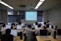 仙台工業高校インターンシップ2015_11