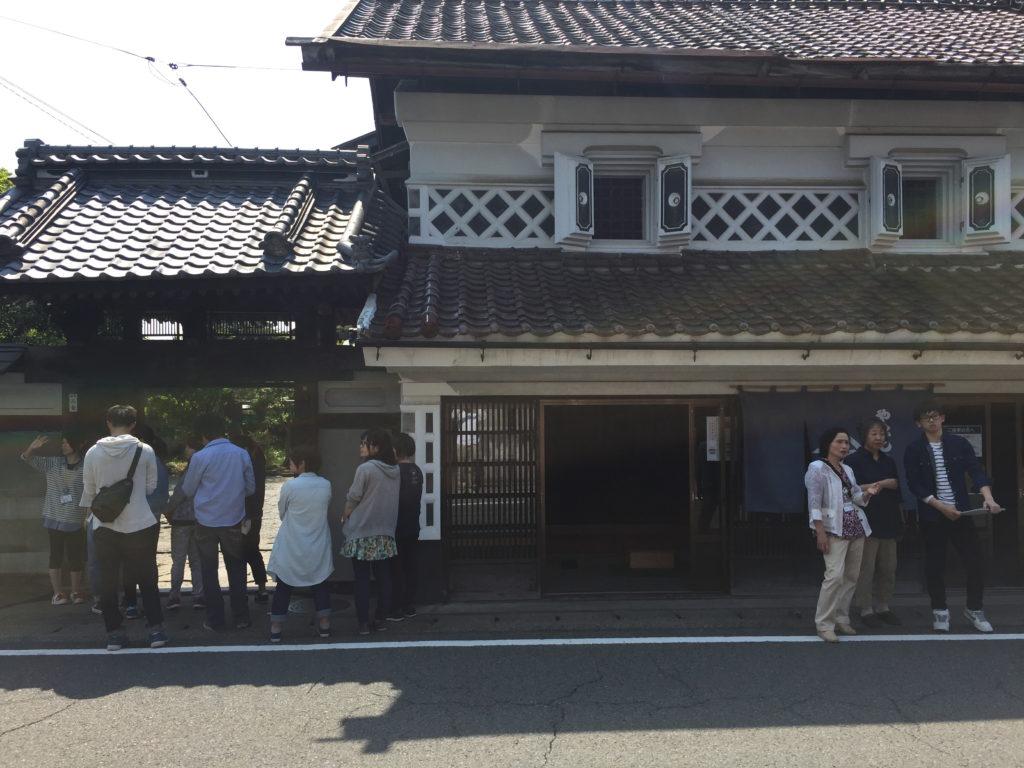村田まち歩き4