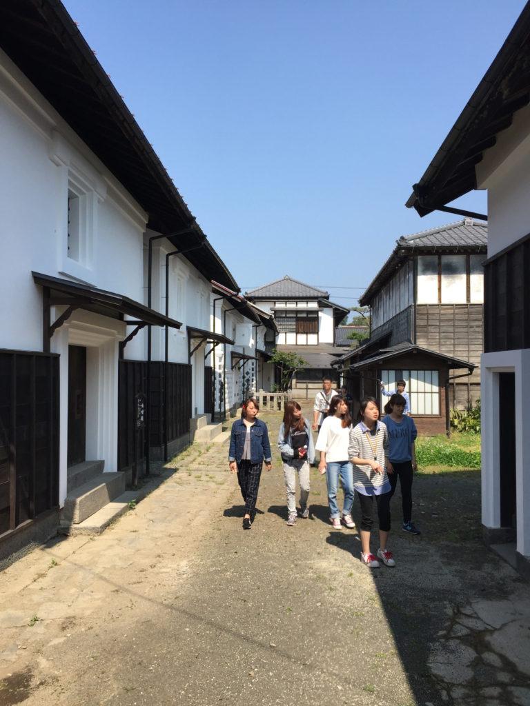 村田まち歩き6