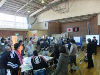 活動写真_141124第5回吉里吉里地区検討会