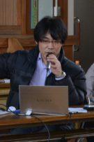 顔写真_140126第6回吉里吉里地区検討会