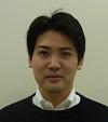 菊田 貴恒