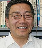 鈴木 博司